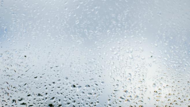 Schneller Temperaturwechsel ©Fabio - Fotolia.com