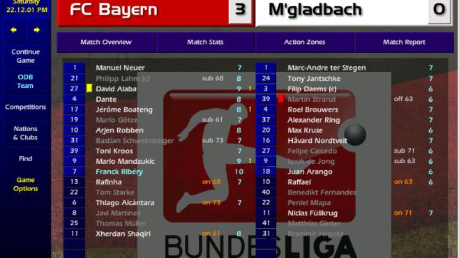 Championship Manager 01/02