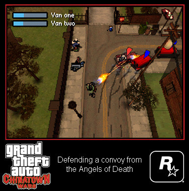 gta chinatown wars ds cheats helicopter with Cheats For Gta Chinatown Wars Ds on Code Gta Chinatown Wars Psp Helicopter likewise Cheats For Gta Chinatown Wars Ds together with Vehicles moreover Vehicles in addition