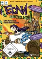 Abenteuerspiel Edna bricht aus: MAC