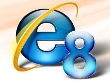 Microsoft: Internet Explorer 8 veröffentlicht