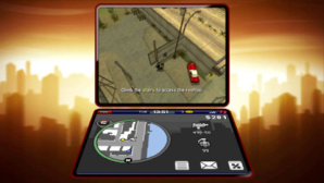 GTA � Chinatown Wars