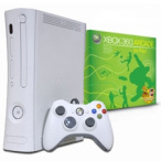 Saturn Berlin: Xbox 360 Arcade fr 99 Euro