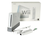 Wii Firmware 4.0: Untersttzung fr SD-Speicherkarten