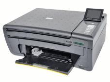 Kodak ESP 5