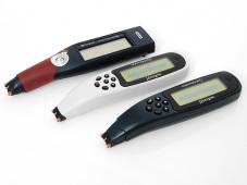Hexaglot-�bersetzungsscanner: Quicktionary TS F, Premium, 2 ©Hexaglot