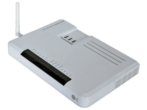 Arcor WLAN Modem © Arcor