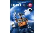 Wall E ©Walt Disney