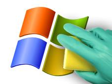 Die besten System-Optimierungsprogramme für Windows ©© Thom - Fotolia