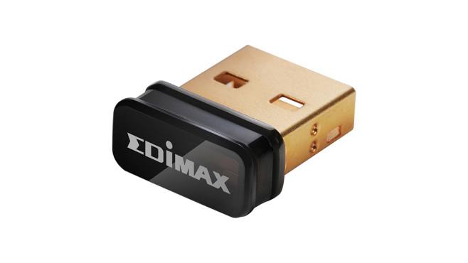 Nano-Sticks: Edimax EW-7811UN ©Edimax
