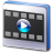 Icon - Haihaisoft Universal Player