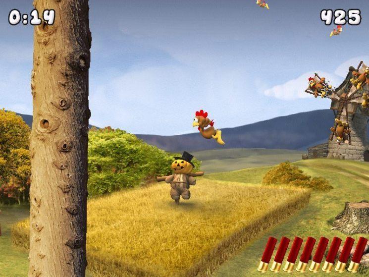 moorhuhn remake kostenlos onlinen spielen