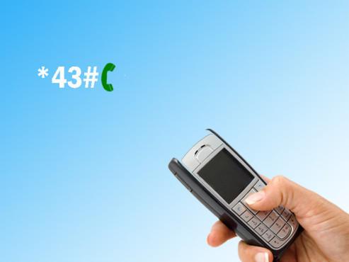 Handycodes: Anklopf-Ton ein ©majivecka, Laschi - Fotolia.com