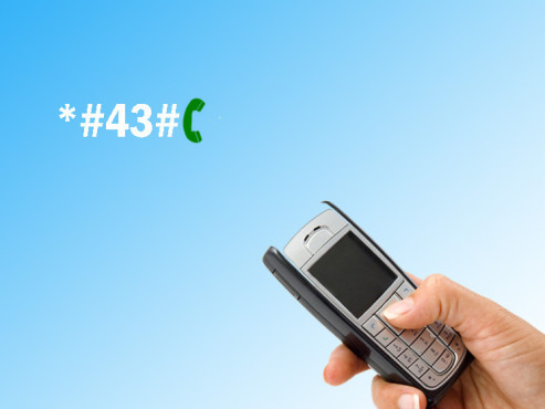 Handycodes: Anklopf-Ton prüfen ©majivecka, Laschi - Fotolia.com