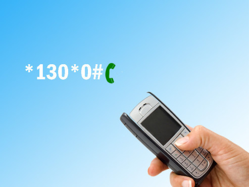 Handycodes: Homezone-Einstellungen abfragen ©majivecka, Laschi - Fotolia.com