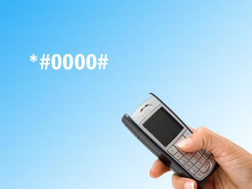 Handycodes: Softwareversion von Nokia-Handys abfragen ©majivecka, Laschi - Fotolia.com