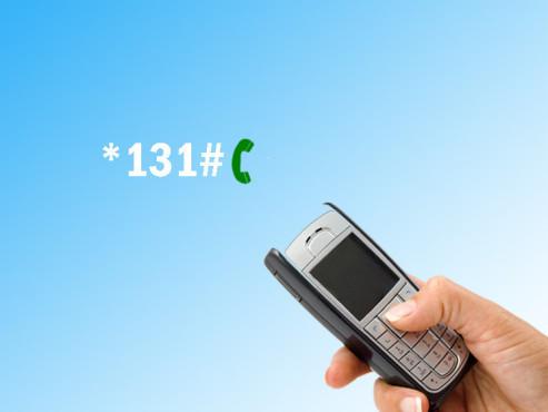 Handycodes: Zuhause-Einstellungen abfragen ©majivecka, Laschi - Fotolia.com