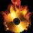 Icon - VirtualDrive Pro