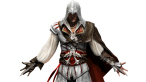 Ubisoft enth�llt Assassin's Creed 2