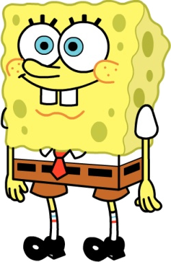nickelodeon spiele spongebob