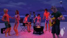 Die Sims 3: Cheats zur Lebenssimulation Mehr Zeit für die schönen Dinge des Lebens - der Cheat macht's möglich.