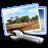 Icon - Easy Image Modifier