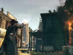 Call of Juarez � Bound in Blood: Zwei Colts f�r ein Halleluja