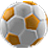 Icon - Dirks kostenloser Fussballmanager
