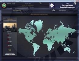 Screenshot 2 - Dirks kostenloser Fussballmanager