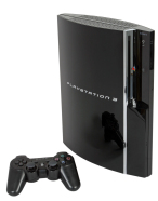 Playstation 3: Neues Update fr die Sony-Konsole