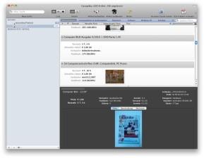 GarageBuy (Mac)