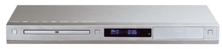 test tevion dvd 292 aldi player schn ppchen audio video. Black Bedroom Furniture Sets. Home Design Ideas