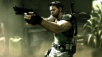Resident Evil 5: Fnf Millionen verkaufte Exemplare