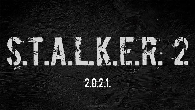 Stalker 2 ©GSC Game World