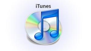 Video: Musik verwalten mit iTunes