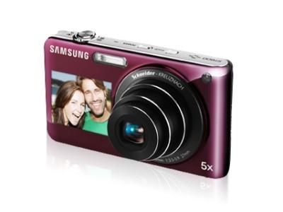 Samsung ST600 ©COMPUTER BILD