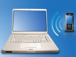 Vista SP2: Bluetooth 2.1 © © Akhilesh Sharma - Fotolia.com
