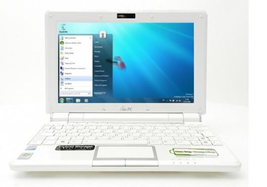 So bringen Sie Windows 7 auf den USB-Stick ©COMPUTER BILD