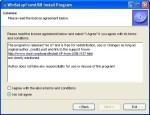 Windows 7 auf Netbooks: Lizenz ©COMPUTER BILD