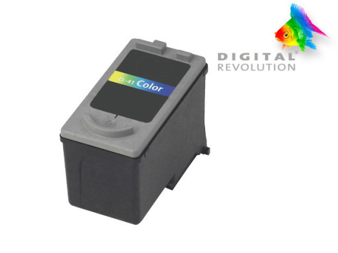 Digital Revolution C-40 (CAB41CO): Druckerpatrone