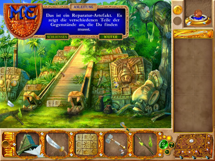 wimmelbild spiele download
