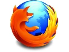 Mozilla Firefox: Add-ons kompatibel machen