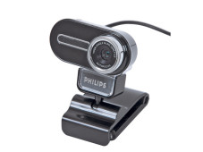 Philips SPZ6500: Webcam