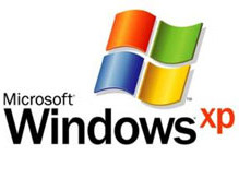 Windows XP � Service Pack 3 © COMPUTER BILD