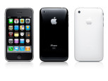 Apple iPhone 3G S (16 und 32 GB)