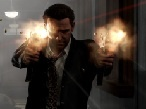 Max Payne 3: Neue Bilder aus So Paulo