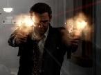 Actionspiel Max Payne 3: Waffe©Rockstar Games