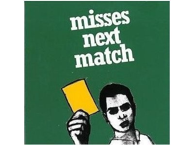 CD-Cover: Misses Next Match – Ob Festzelt oder Großraumdisco