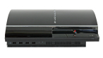Playstation 3: Sony patentiert Software-Emulation von PS2-Spielen