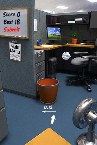 Download games bei computer bild herunterladen und gratis testen